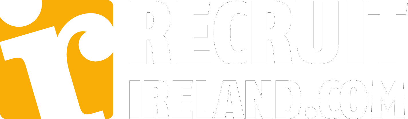 Recruit Ireland Blog