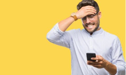 5 top tips enquiring about jobs over the phone