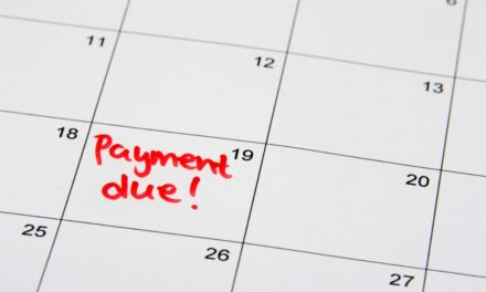 Over half of 16-24 year old's see errors in pay, survey finds
