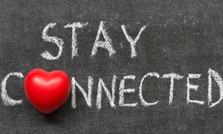 Top tips for networking remotely
