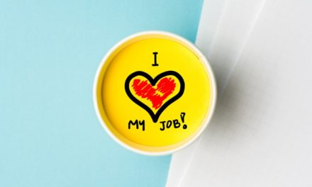 Job satisfaction and how to achieve it