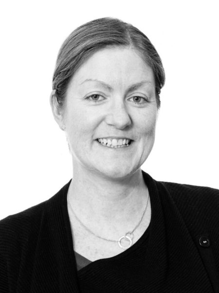 Laura Murphy, business excellence lead at MSD Dunboyne Biologics.