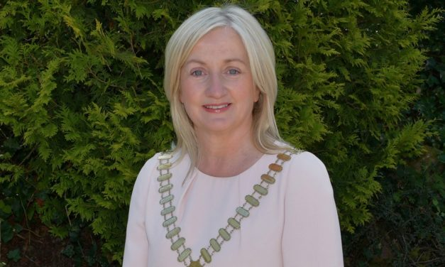 CPA Ireland: State must prioritise one million SME jobs
