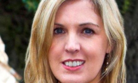 'This new normal really suits me and my work-life balance'