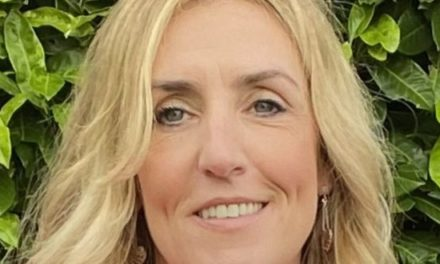 Future of Work: Catherine Moriarty, HR director, Barretstown