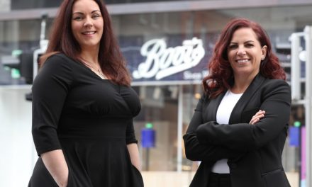 Boots Ireland continues to expand with two key opponents