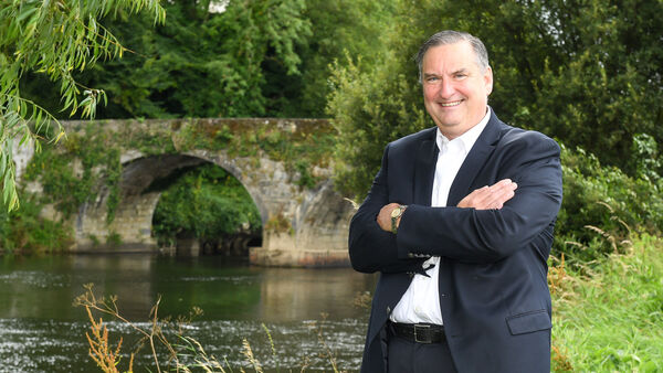 Munster energy firms to merge creating 80 jobs