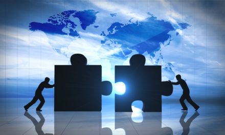 Study finds that 58% identify team diversity as the top benefit of working in a global team
