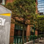 EY expands with more than 800 new jobs to meet Covid demand