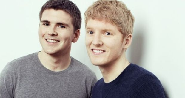 Stripe to create 'hundreds' of software engineering jobs in Dublin