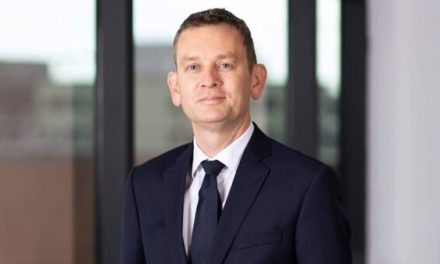 EY on focused recruitment drive as it adds new legal practice