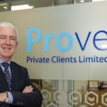 Financial services firm to add 15 staff and expand business
