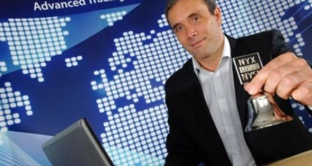 Options Technology to create 150 new jobs in Belfast
